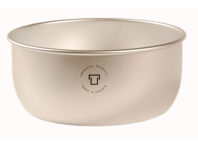Trangia casserole 1,75litres pour Trangia Alu 18cm